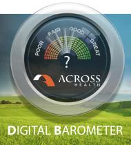 Recorded Webinar Multichannel Maturometer 2013